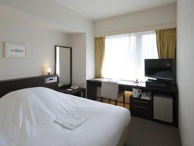 静岡市のおすすめビジネスホテル14選 ビジネス・観光利用に便利な立地!