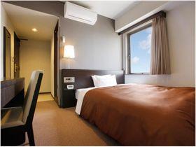 掛川市のおすすめビジネスホテル10選 無料サービスが魅力的!