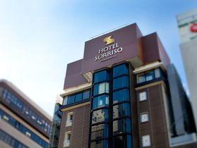 浜松市のおすすめビジネスホテル15選 出張・観光に最適!