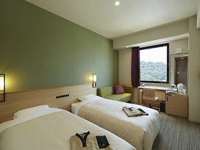 松山市のおすすめビジネスホテル10選 節約旅行にも◎!