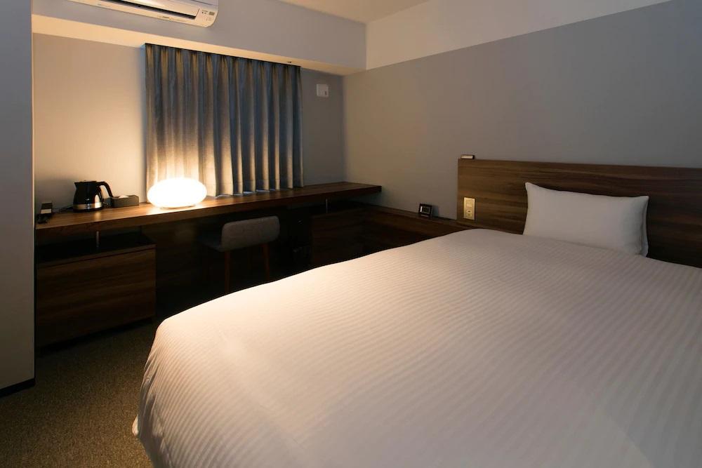 2.ブレンザホテル