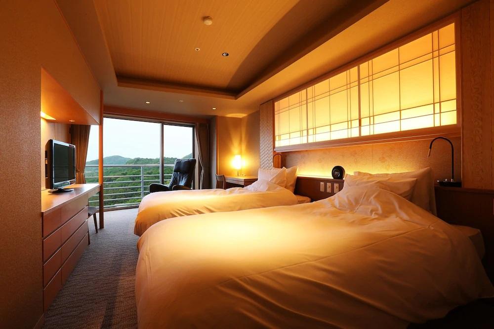 神戸で子連れ旅行におすすめのホテル10選 快適ステイを満喫!