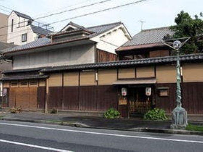 3.尾道の高級ホテルならここがおすすめ!