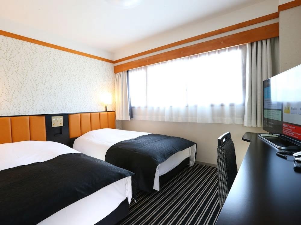 1.お値段重視!長野県の格安ホテル