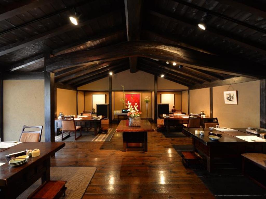 5.カップルにおすすめの松本のホテル