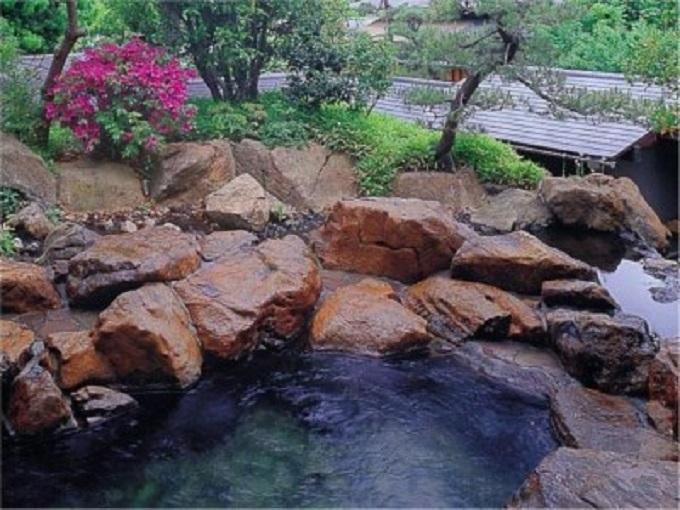 甲府観光におすすめのホテルは?格安、高級、子連れ、カップルなどテーマ別に紹介!