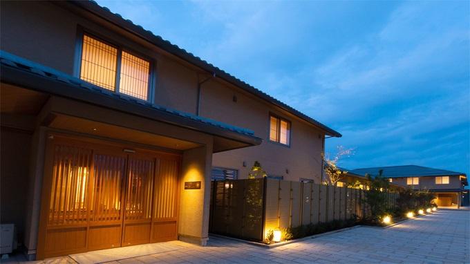 Go To トラベルキャンペーンで泊まりたい奈良のホテル・宿