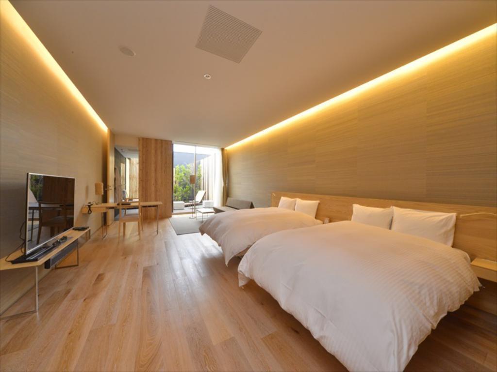 Go To トラベルキャンペーンで泊まりたい宮崎のホテル・宿