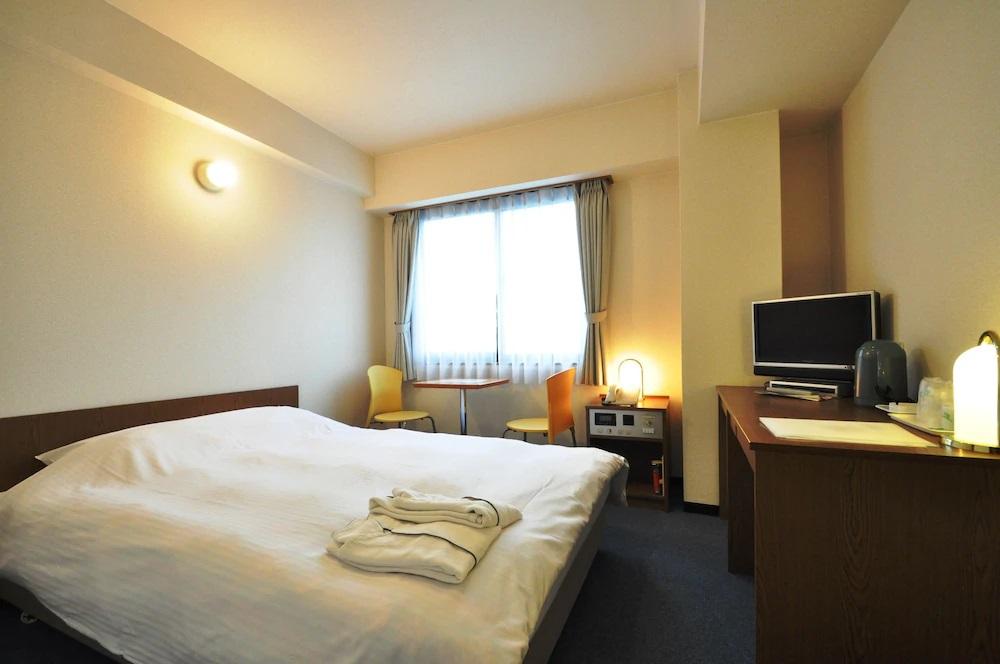 3.ホテル甲子園
