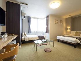 帯広市のおすすめビジネスホテル10選 十勝観光の拠点に便利!