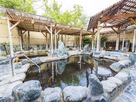 ワーケーションしよう!テレワークにおすすめの埼玉県のホテル11選