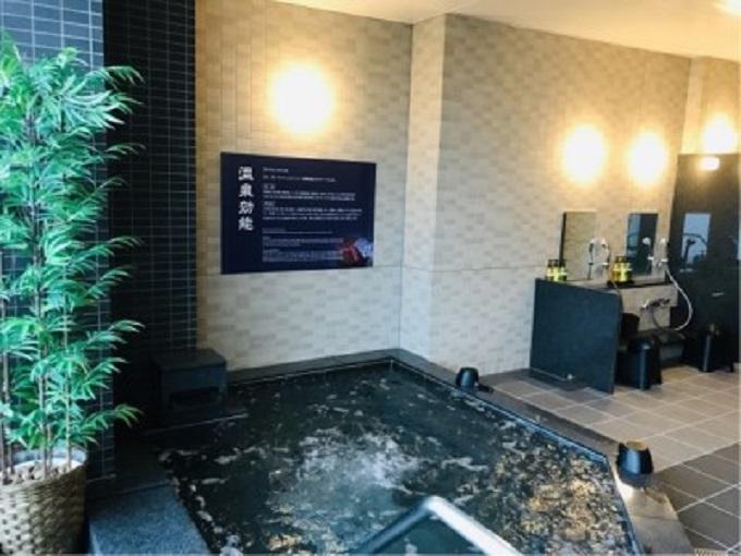 1.コスパ重視なら!広島県の格安ホテル