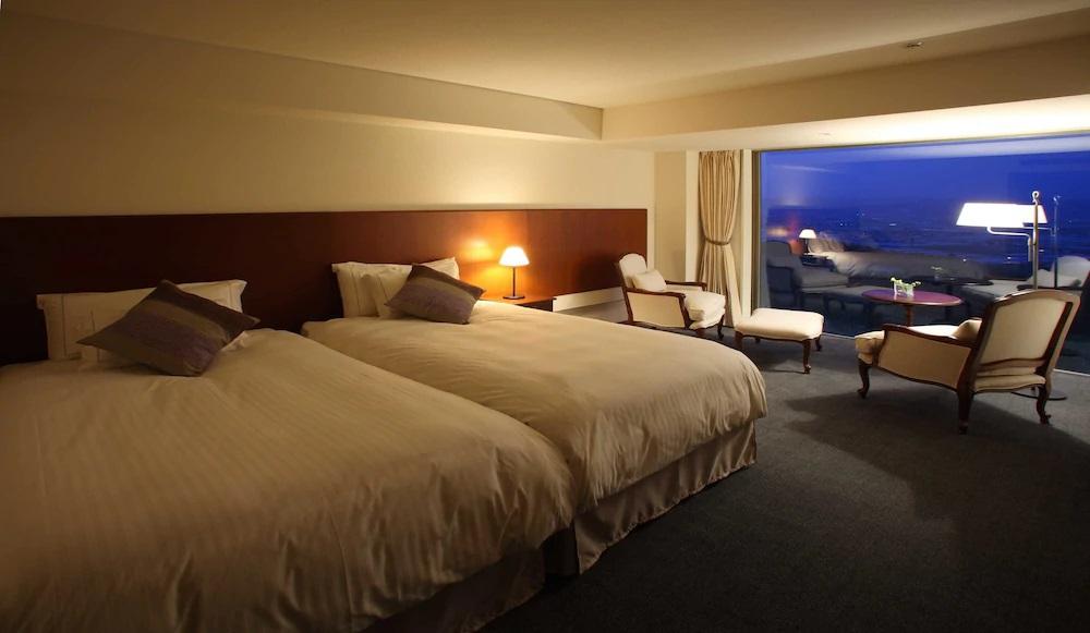5.カップルにおすすめの富良野のホテル