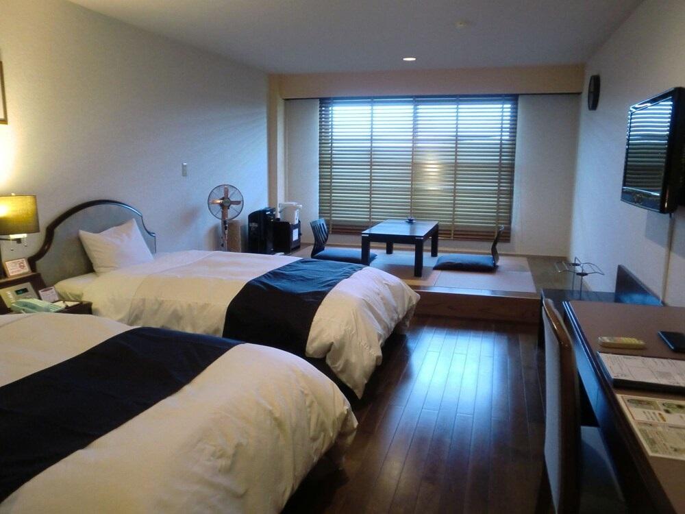 5.カップルにおすすめの屋久島のホテル