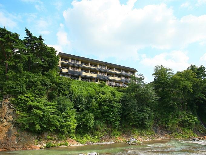 5.カップルにおすすめの鬼怒川のホテル