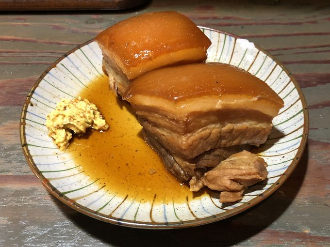 沖縄のジューシーな豚肉を自宅で楽しもう!