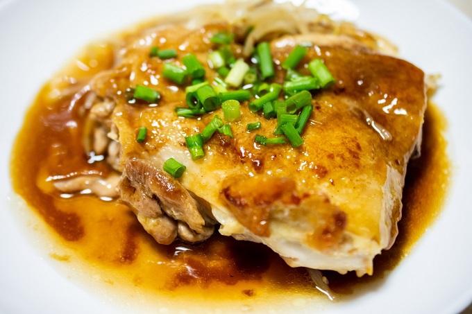 愛知産のジューシーな鶏肉を堪能しよう!