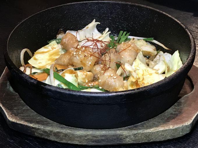 秋田は肉もウマい!比内地鶏にホルモン、ブランド牛まで