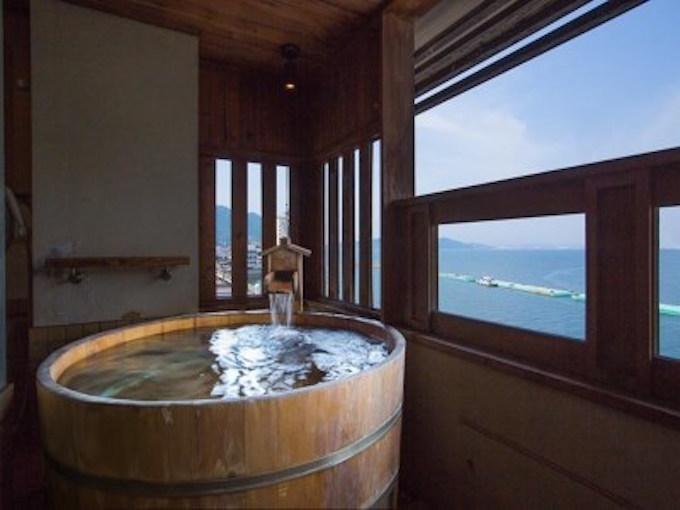 5.カップルにおすすめの福山のホテル