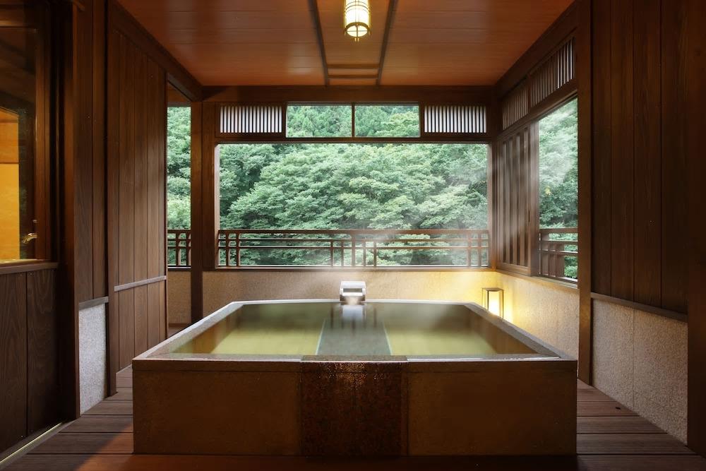 福島県民限定の宿泊プランも登場!お得な福島旅行情報まとめ