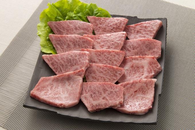 岩手の素材で作る肉料理はボリューミー&ジューシー!