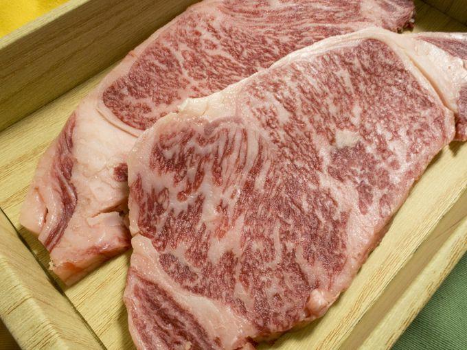 牛タンは外せない!宮城のおいしい肉料理