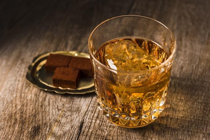 宮城産のお酒やジュースを贅沢に味わおう!