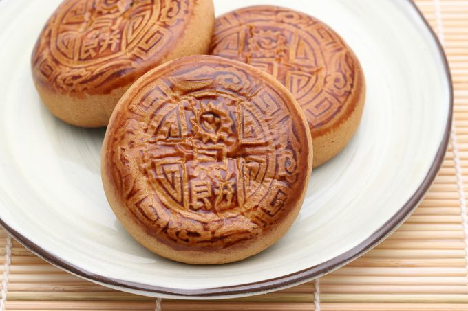 自宅で神奈川を感じられる絶品菓子