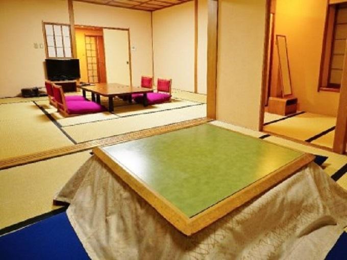 3.諏訪湖の高級ホテルならここがおすすめ!