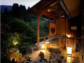 長岡観光におすすめのホテルは?格安、高級、子連れなどテーマ別に紹介!