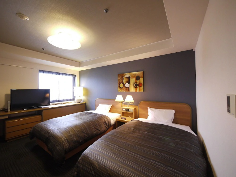 5.カップルにおすすめの姫路のホテル