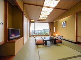 Go To トラベルで松島へ!おすすめホテル・旅館9選