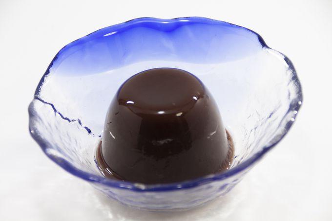 福井のお菓子は素朴だけど美味しいものでいっぱい!