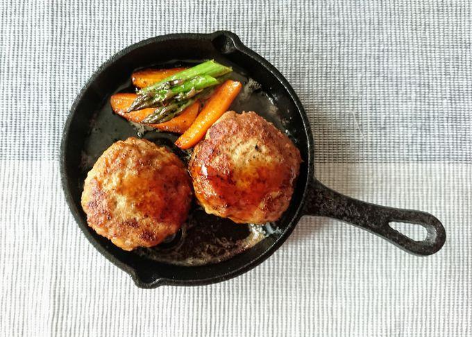 岐阜の肉料理は味わい深いものばかり!