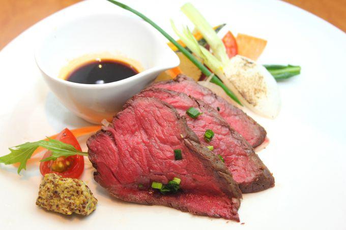 おうちで楽しみたい!静岡の美味しいお肉