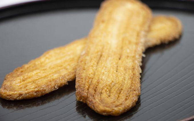 静岡の定番お菓子はふとした時に食べたくなる!