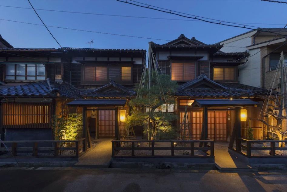 Go To トラベルで金沢の高級ホテル・宿ステイ!おすすめ10選