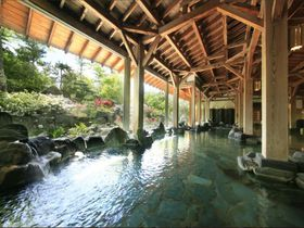Go To トラベルで秋保温泉へ!おすすめホテル・旅館10選