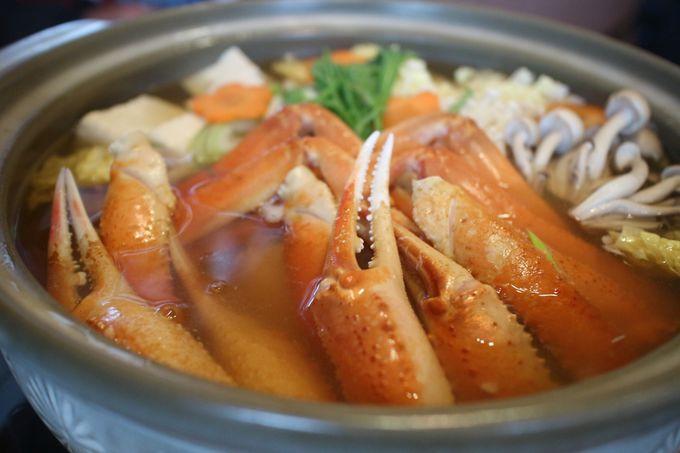 京都のおいしいグルメをご家庭でどうぞ!