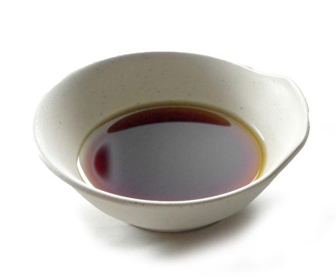 味にこだわる大阪人が愛する調味料をご自宅に!