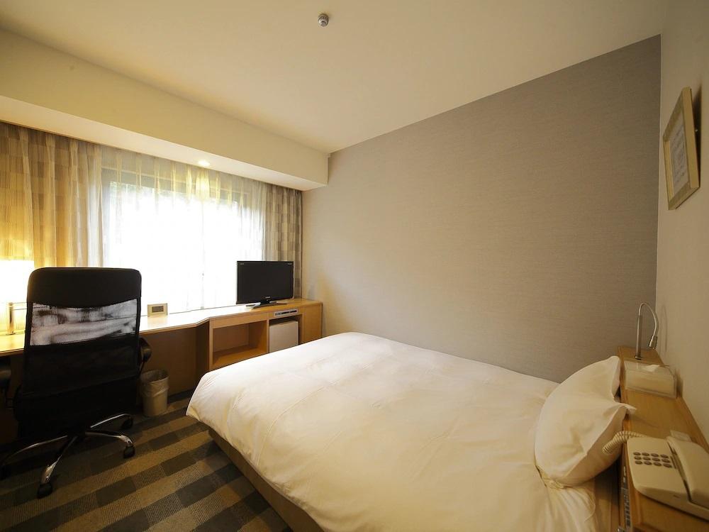 1.ホテルグランヴィア和歌山