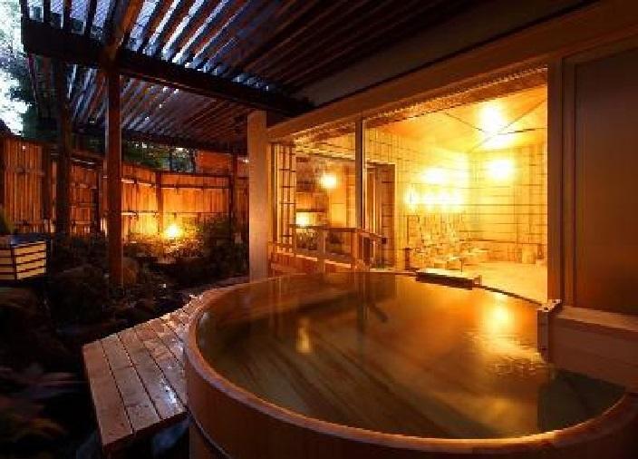 6.錦の湯地本屋