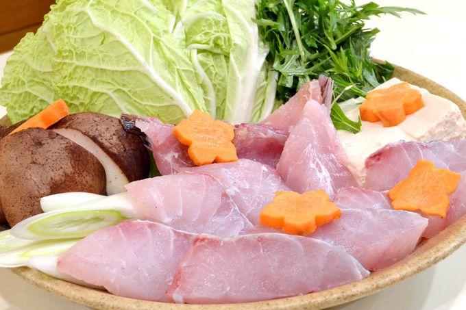 素材のよさが引き立つ!和歌山産の海鮮グルメ