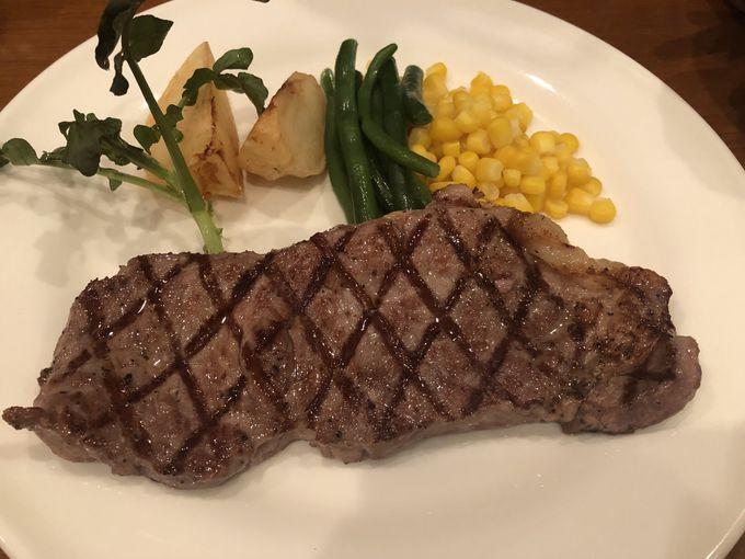 極上のお肉・熊野牛をおうちで食べ比べ!