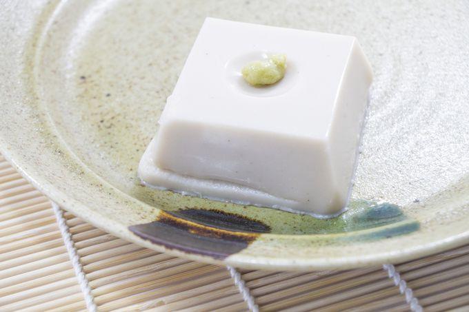 シンプルだけど味わい深い!和歌山のお菓子