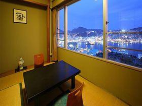 Go To トラベルで長崎へ!おすすめホテル・旅館10選