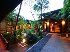 Go To トラベルで琵琶湖へ!おすすめホテル・旅館10選