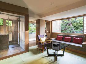 Go To トラベルで嵐山へ!おすすめホテル・旅館10選