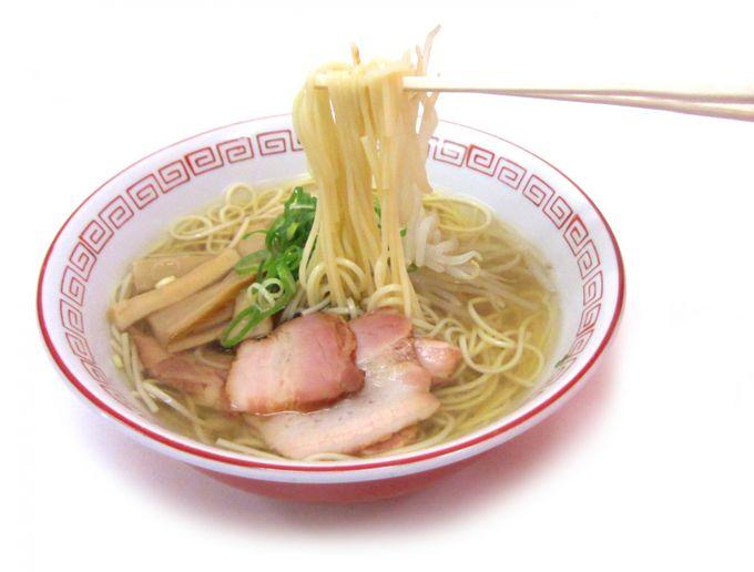 香川の最新グルメをおうちで味わおう
