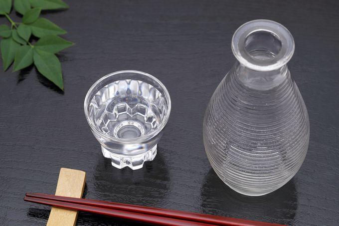 銘酒揃い!お取り寄せしたい香川の日本酒